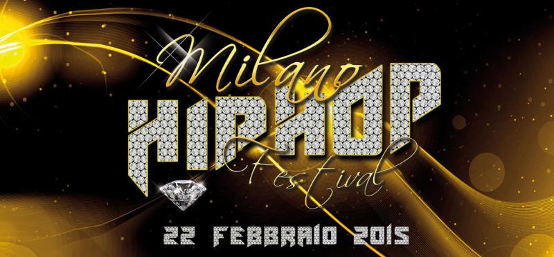 Milano-Hip-Hop-Festival