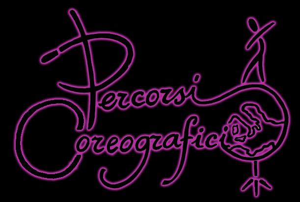 Percorsi-Coreografici-2015